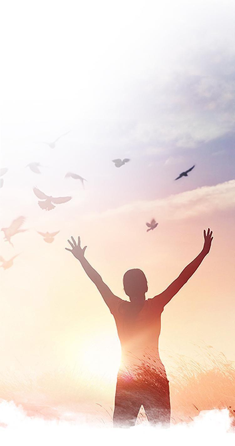 الثراء الروحي والعاطفي والمالي - الحضور أونلاين
